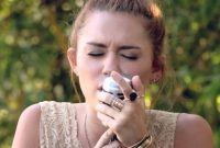 "Epic Miley Cyrus – The Backyard Sessions – ""jolene"" – Youtube regarding The Backyard Sessions"