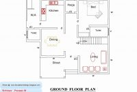 Epic New Home Plans Indian Style Elegant Home Plan Design India Home Plan pertaining to Set Indian Home Plans