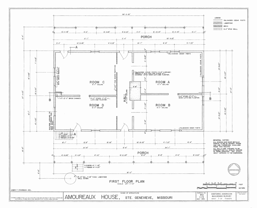 Epic Open Source Floor Plan Editor Fresh Open Source Floor Planner New throughout Good quality Open Source Floor Plan Software