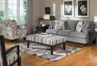 Epic Ottomans : Ashley Furniture Oversized Chair Luxury Cheap Chair And A with Fresh Ashley Furniture Locations