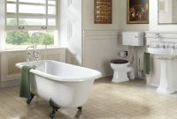 Epic Oxford Bathroom Suite – Bathroom Ideas | Victorian Plumbing Uk with Blue Bathroom Ideas Uk