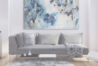Epic Paintings For Living Room Incredible Abstract Artwork Wall Inside 10 with Elegant Wall Hangings For Living Room