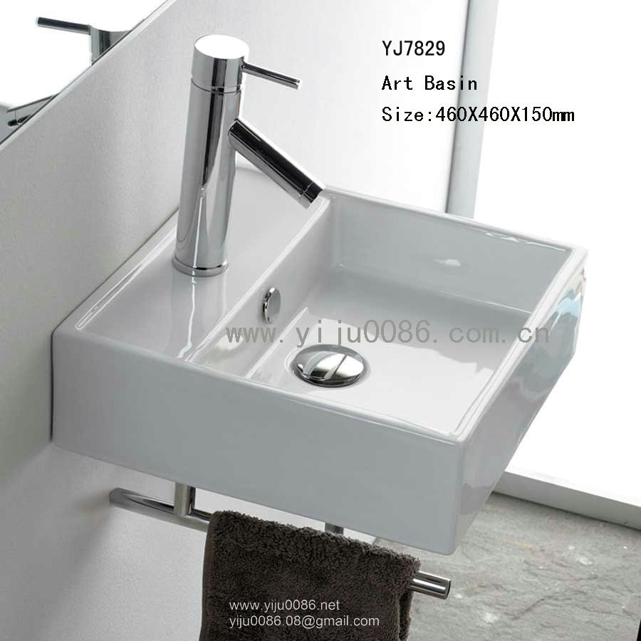 Epic Peaceful Ideas Small Bathroom Sink Layout Design Minimalist Sinks regarding Review Small Sinks For Small Bathrooms