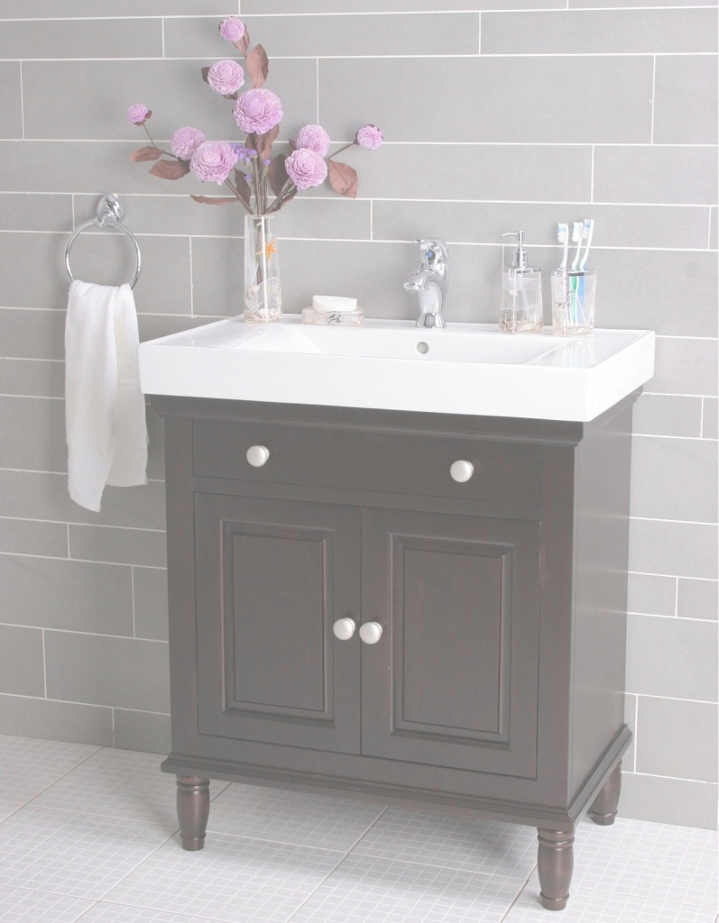 Epic Photos: Menards Bathroom Vanities With Tops, - Longfabu within Luxury Menards Bathroom Vanity