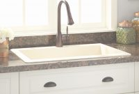 Epic Picture 11 Of 50 – Large Bathroom Sinks Lovely 66 Examples Luxurious with Large Bathroom Sinks