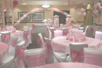 Epic Places For Baby Shower Decoration Baby Shower Venues Nyc Near Me in Awesome Places To Rent For Baby Shower