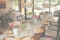 Epic Places To Have Bridal Shower On Long Island Baby Showers Venues intended for Baby Shower Venues Long Island