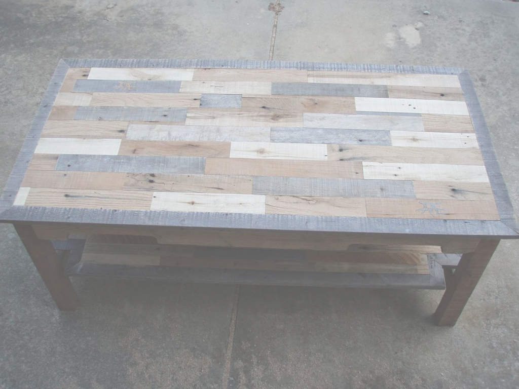 Epic Plans: Image Of Plan Pallet Coffee Table Plans: Pallet Coffee Table within Pallet Coffee Table Plans