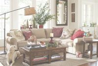 Epic Pottery Barn Bedroom Pottery Barn Table Decorating Ideas Pottery with regard to Pottery Barn Living Room Ideas
