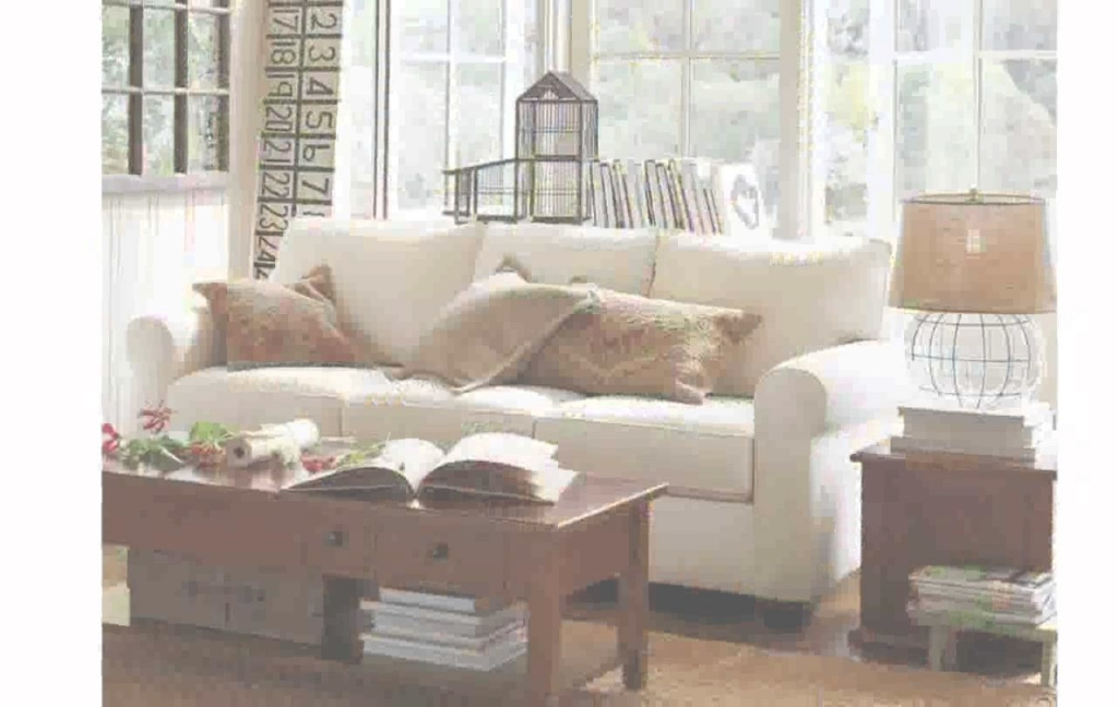 Epic Pottery Barn Living Room Decorating Ideas Pottery Barn Living Room in Pottery Barn Living Room Ideas