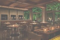Epic Public Kitchen | Jean-Georges Restaurants in Beautiful The Kitchen Table Nyc