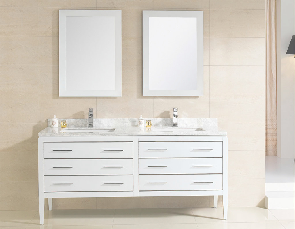Epic Secrets 65 Inch Bathroom Vanity Cool Double Creative Decoration with 65 Inch Bathroom Vanity
