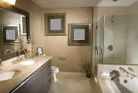 Epic Secrets Of A Cheap Bathroom Remodel pertaining to Unique Inexpensive Bathroom Remodel