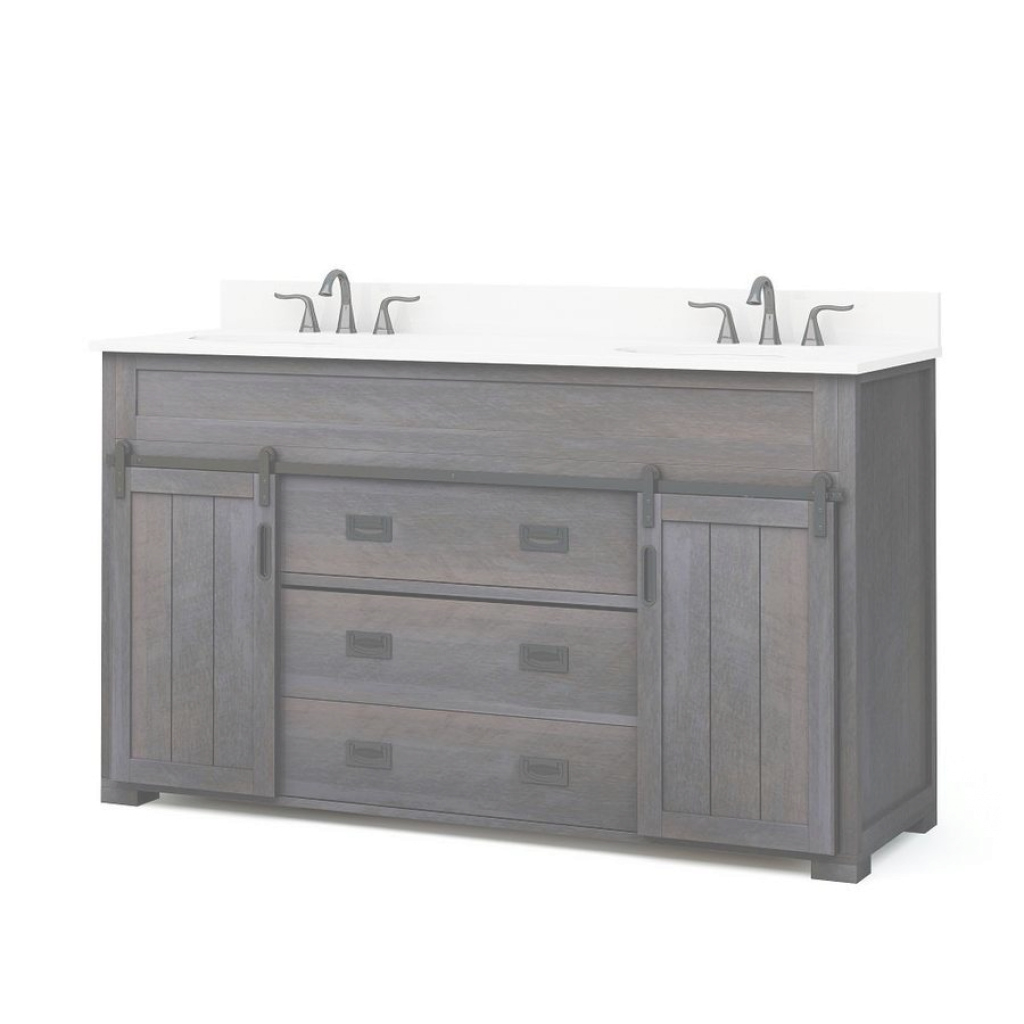 Epic Shop Bathroom Vanities With Tops At Lowes within Fresh Lowes Bathroom Vanities