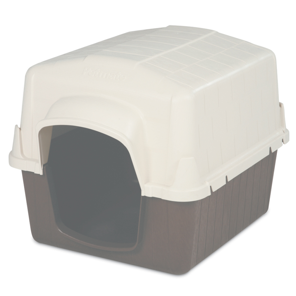 Epic Shop Dog Houses At Lowes with Luxury Igloo Dog House Lowes