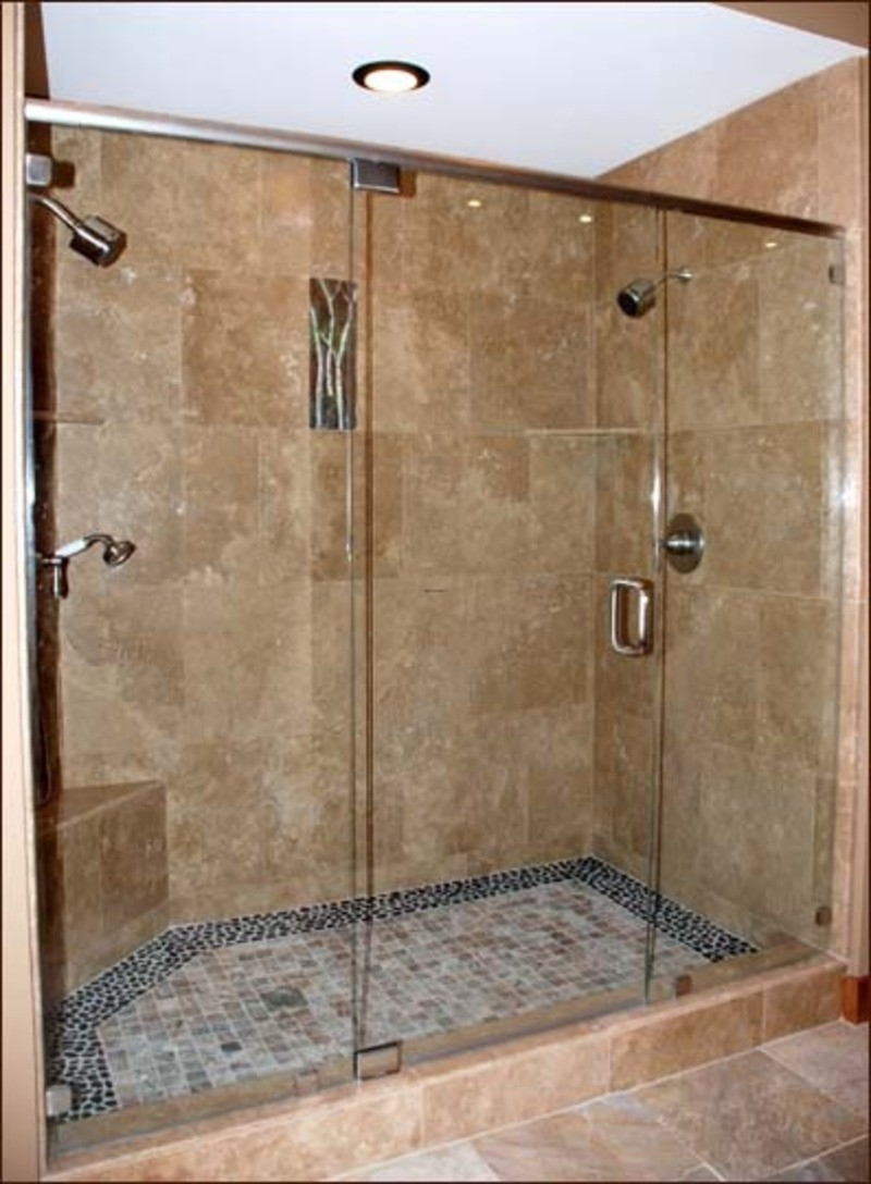 Epic Shower Tub Combo Tile Ideas Amusing Bathtub Under Tile Window White with regard to Bathroom Tub Tile Ideas