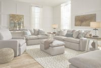 Epic Signature Designashley Melilla Beige Living Room Set – Melilla intended for Elegant Beige Living Room Set