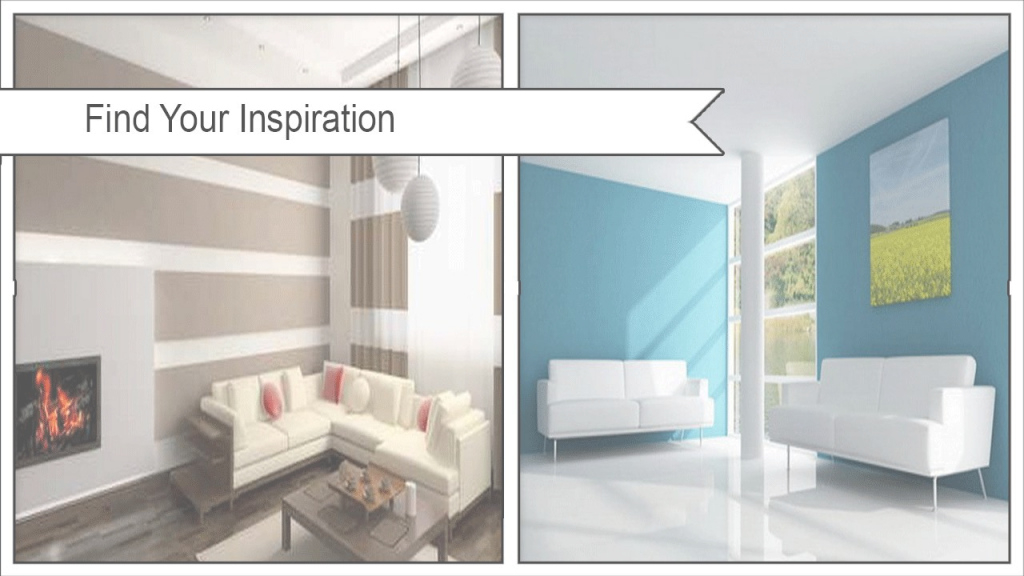 Epic Simple House Painting Ideas Apk Download - Free House & Home App For throughout Inspirational Simple House Painting