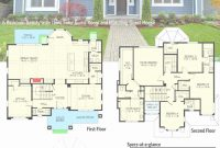 Epic Sims 3 House Plans Blueprints Luxury We Have Hundreds Of Floor Plans within Lovely Sims 3 House Plans Blueprints
