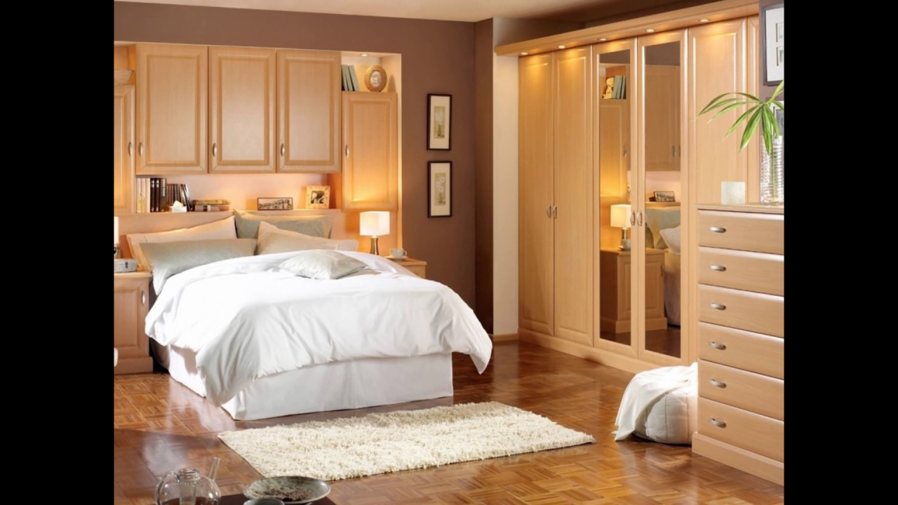 Epic Small Bedroom Layout_Has Decor Bedroom Feng Shui Layout With Bedroom with Luxury Feng Shui Small Bedroom Layout