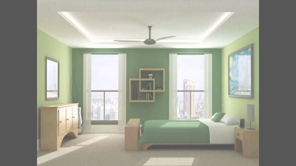 Epic Small Bedroom Paint Ideas - Youtube pertaining to Fresh Small Bedroom Paint Ideas