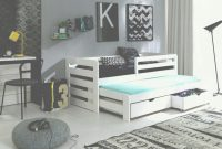 Epic Small Bedroom Storage Ideas Diy For New Bedrooms Uploadedside with Review Diy Storage Ideas For Small Bedrooms