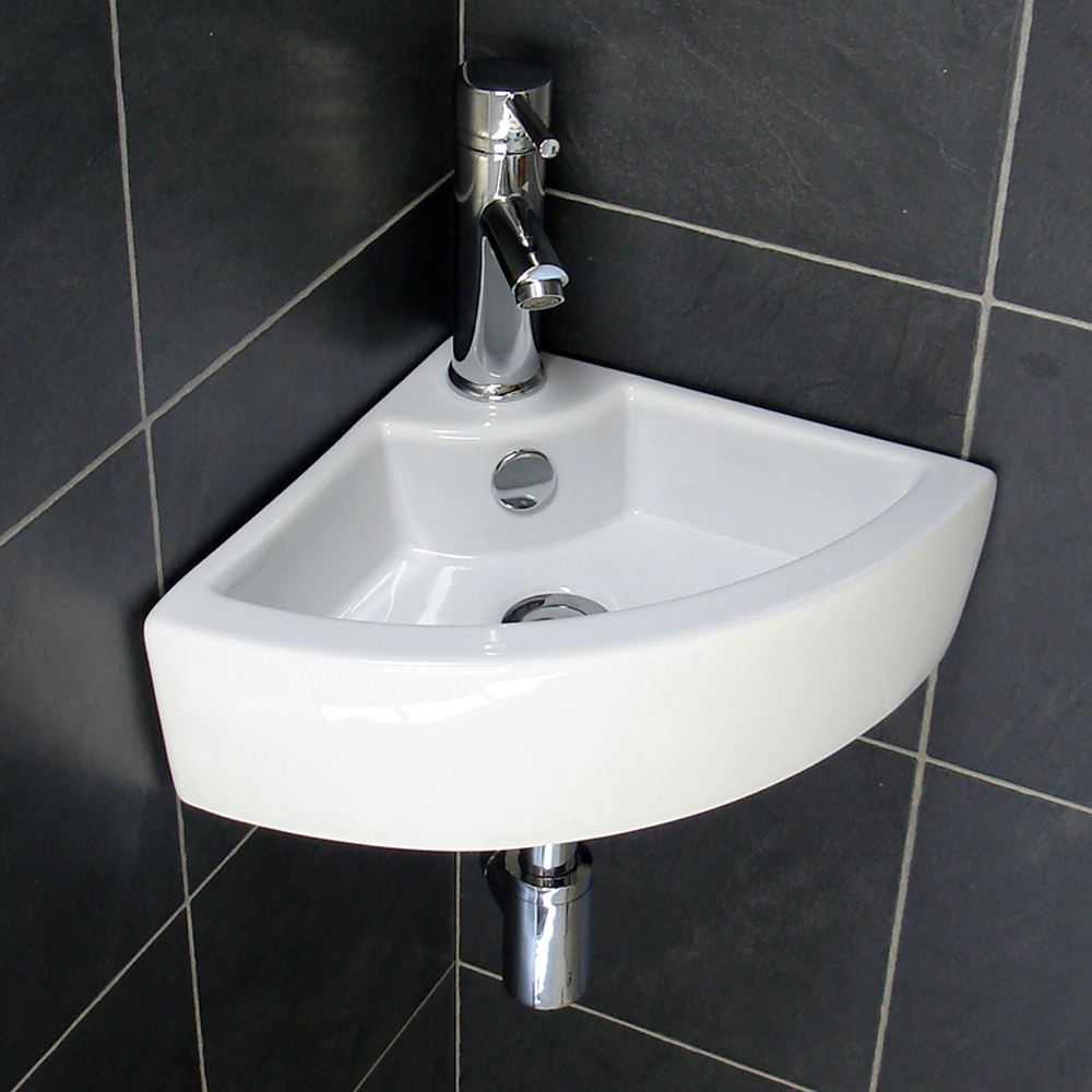 Epic Small Corner Bathroom Sink Incredible Bath Large Size Of Throughout intended for Small Sinks For Small Bathrooms