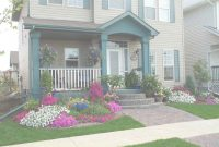 Epic Small House Front Yard Landscaping Ideas Images About Landscape within Small Front Yard Landscaping Ideas