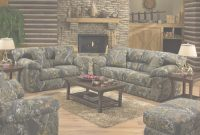 Epic Stationary Living Room Groupjackson Furniture | Wolf And with Camo Living Room Set