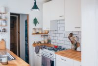 Epic Super Budget Rental Kitchen Makeover | Pinterest | Rental Kitchen with regard to Rental Kitchen Makeover