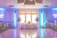 Epic Sweet Sixteen & Birthday Party Venue – Victor's Chateau throughout Places To Rent For Baby Shower