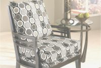 Epic Target Accent Chairs Review Patterned Living Room Chairs Amusing with Good quality Patterned Living Room Chairs