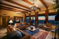 Epic The Living Room Chandler Photos Livegoody Twilight Affordable Real for New The Living Room Scottsdale