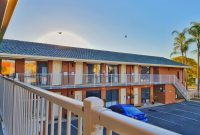 Epic The Palms Motel Dubbo, Australia – Booking regarding Fresh Garden Hotel Dubbo