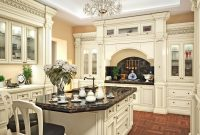 Epic Timeless Kitchen Design Ideas Inspirational Classic Kitchen Reviews pertaining to Timeless Kitchen Design