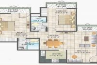 Epic Traditional Japanese House Plans Free Inspirational Traditional throughout Review Traditional Japanese House Plans Free