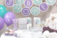 Epic Unisex Baby Shower Themes Unibaby Shower Decorations – Webmastery for Beautiful Unisex Baby Shower Themes