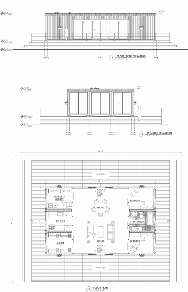 Epic V Shaped House Plans Attractive Shipping Container House Plans for New V Shaped House
