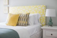 Epic Ways To Make A Small Bedroom Look Bigger for Fresh How To Make A Small Bedroom Feel Bigger
