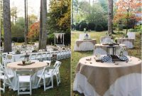 Epic Wedding : 66 Best Home Design Plan Backyard Wedding Reception Images throughout How To Plan A Backyard Wedding