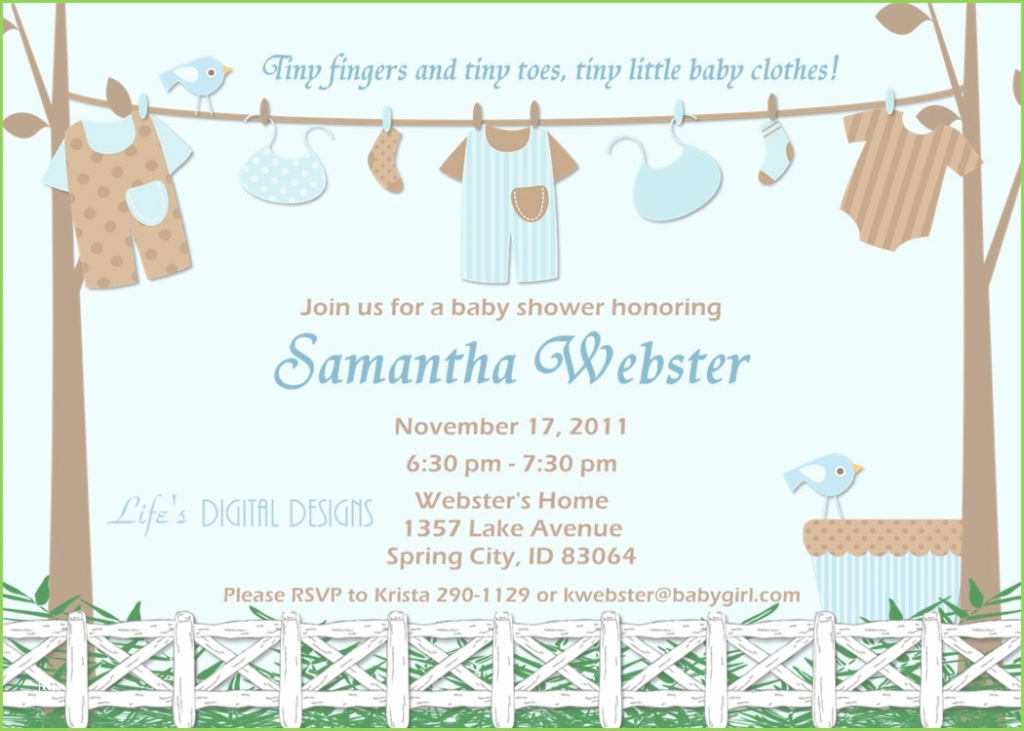 Epic Who Plans A Baby Shower Amazing Baby Shower Invitation Wording Ideas with Elegant Who Plans A Baby Shower