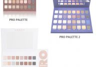 Epic Wholesale Genuine Quality Brand New Lorac Mega Pro Eye Palette 32 intended for Set 32 Color Palette