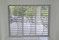 Epic Window Grill Design Catalogue Pdf Free Download | Design Decoration in High Quality Window Grill Design Catalogue Pdf
