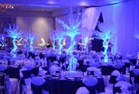 Epic Winter Wonderland | Memorable Moments with Winter Wonderland Party Decor