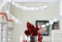 Epic Winter Wonderland Party Ideas For Kids with Winter Wonderland Party Decor