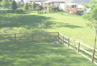 Epic Yard (Land) – Wikipedia pertaining to American Backyard
