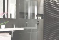 Fabulous 10 Black And White Bathrooms. Stylingvanessa Colyer Tay inside Good quality Black Bathroom Ideas