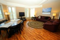 Fabulous 1210- Kelowna 2 Bedroom Furnished Rental : Pinnacle Pointe Kelowna for Review 2 Bedroom Rentals
