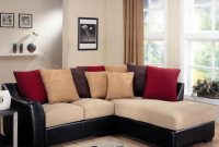 Fabulous 24 Luxury Brown Sectional Living Room: Sofa Decorating Ideas New throughout Luxury Clearance Living Room Furniture