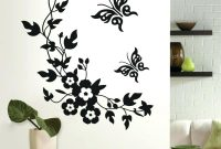 Fabulous 3 D Wall Decals Hot Wall Decal Wall Art Mart Sale Wall Decals with Living Room Decals